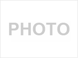 Утеплитель минераловатный Isover, базальтовый Rockwool, Paroc, Termolife, Технониколь, толщина 20-150мм