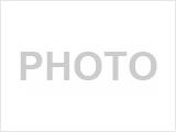 Фото  1 Утеплитель минераловатный Isover, базальтовый Rockwool, Paroc, Termolife, Технониколь, толщина 20-150мм 64445